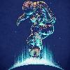SongDasher's avatar