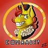songdraw's avatar