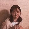 SongEunJu117's avatar