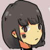 SongFlye's avatar
