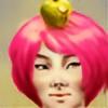SongHara's avatar
