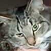 songheartheadphone's avatar