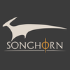songhorn's avatar