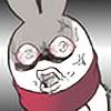 songja9700's avatar