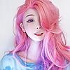 songjave's avatar