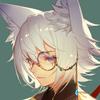SongJiKyo's avatar