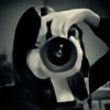 SONGJO's avatar
