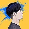SongjoArts's avatar