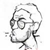songjong's avatar