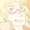 SongKnight's avatar