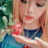 songkwonedits's avatar