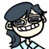 SongleeJAM's avatar