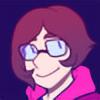 SongMina's avatar