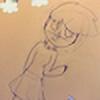 SONGMUSICCD's avatar