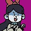 Songoanda's avatar