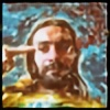 SongOfFall's avatar