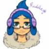SongOfNanuk13's avatar