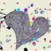 SongOfSummer's avatar