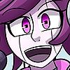SongOfSwelling's avatar