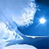 Songofthesnow's avatar