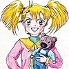 SonGohanBrief's avatar