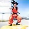 songokouh1's avatar