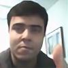 songokujr's avatar