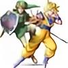 SonGokuSaiyan1's avatar
