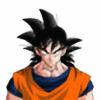 SonGoten2000's avatar
