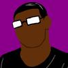 SonGozen's avatar