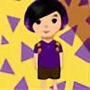 songquynhSQ's avatar