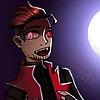 SongsarahSolaris's avatar