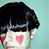 songsforlunatics's avatar