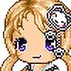 Songshyponylover's avatar