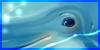 SongsOfTheOcean's avatar
