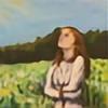 songsparrow882's avatar