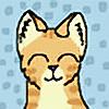 Songstream's avatar