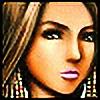 SongstressLenne's avatar