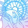 SongstressStarLake's avatar