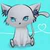 songsyncX's avatar