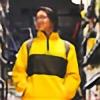 Songtu48's avatar