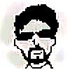 Songue's avatar