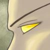 Songveil's avatar