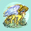 SongWingCanary's avatar