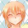 Sonheelight's avatar