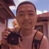 soni-aja's avatar