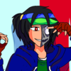 Soni8888's avatar