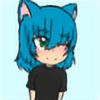 sonia-angel248's avatar