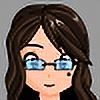 Sonia-Rebelo's avatar
