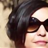 sonia3d's avatar